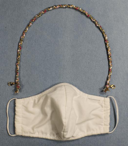 Boudoire Maskenband