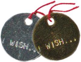 i-wish-alumessing