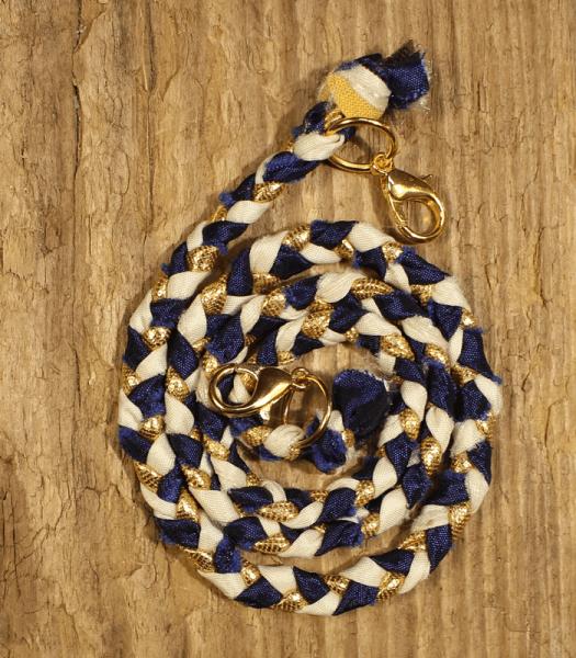 Maritime Royale Maskenband